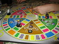 TrivialPursuit2